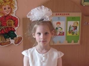 Kristya 2